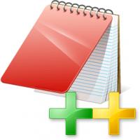 EditPlus Crack 5.6