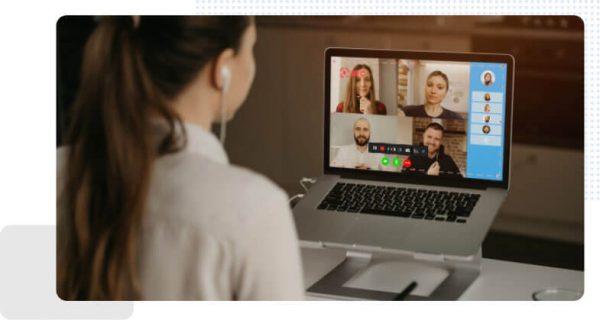 iTop Screen Recorder 2022