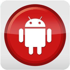 iTop Screen Recorder Pro 1.3.0.331 Crack Free