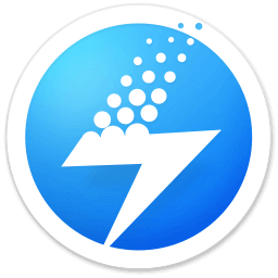 Baidu PC Faster 5.1.3