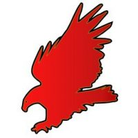 CadSoft Eagle Pro 9.6.8 Crack + License Key Free