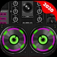 DJ Music Mixer Pro 8.7 Crack With Activation