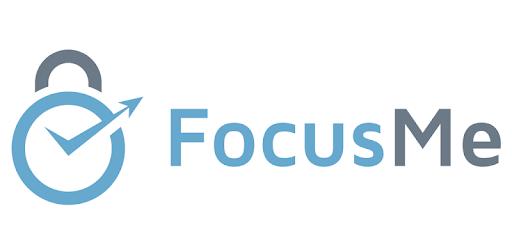 FocusMe 7.3.5.0 Crack + Registration Code Free