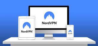 NordVPN 6.40.5.0 Crack + License (1)