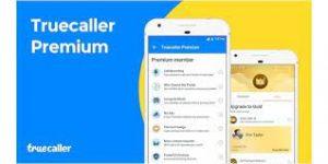 Truecaller Premium 12.10.7 Crack (1)