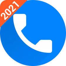 Truecaller Premium 12.10.7 Crack APK 2022