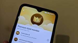 Truecaller Premium 12.10.7 Crack