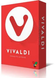 Vivaldi 4.2.2406.33 Crack + (1)